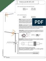 Antenas_BIII_BIV_BV.pdf