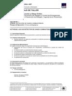 Guía 1-Taller de Prev de Riesgos y Control de Emergencias