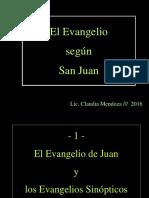 081_Juanicos_1_2016