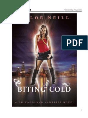forró szőke vadászik nagy fekete kakasok színésznő film pornó