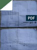 Powerlink Generator AP Drawing