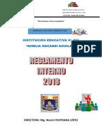 Reglamento.interno 2018