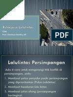 Rekayasa Lalulintas 4.pptx