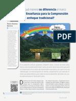 Artículo Sobre Epc Ruta Maestra.maxi y Patricia León