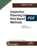 202120077-Previews-ASME-PCC-3-2007-R2012.pdf