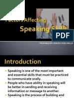 factorsaffectingspeakingskills-140309120345-phpapp02