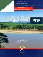 A098-Boletin San Alejandro-Santa Rosa-Rio Nova-Puerto Inca