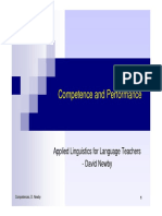 angl3www_competence_performance.pdf