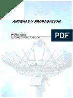 Práctico 5 - Antenas 2014 v1.3