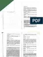 Anselmo_de_Aosta._De_veritate._Cap._II.pdf