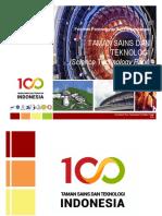 Pedoman Pembagunan Dan Pengembangan STP 15 Nop 2015.Compressed