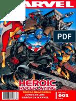 Marvel Heroic Roleplaying - Edição Brasileira - Biblioteca Élfica.pdf