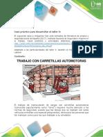 Caso Práctico Para Desarrollo Del Taller 3 (3)