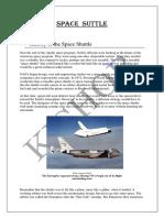 44827862-Space-Shuttle.docx