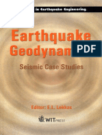 Earthquake-Geodynamics-book-pdf.pdf