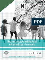 Libro 1 Hacia_un_concepto_multifactorial_del_aprendizaje_y_la_memoria_Aproximaciones_neuropsicopedagogicas_Vol_I.pdf