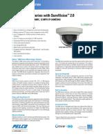C4015 Optera IMM Series Spec Sheet 20