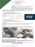 Plastiques Dans l'Automobile, Page 2