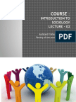 lecture-2.pptx
