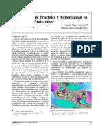 geometria_de_fractales.pdf