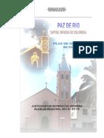 Plan_desarrollo 2011 2015