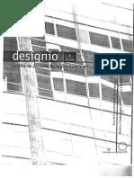 5b Monnier Designio6 1