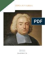 Filippo Juvarra.pdf