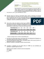 Lista de Exercícios 2 Fundamentos de Energia Eólica.pdf
