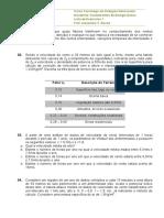 Lista de Exercícios 1 Fundamentos de Energia Eólica.pdf