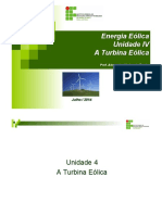 Energia Eólica Parte 4 A Turbina Eólica.pdf