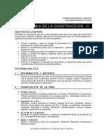 eco ii.pdf