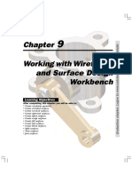 EN-Catia_v5r13_Designer_Guide_Chapter9-Working_with_Wireframe_and_Surface_Design_Workbench.pdf