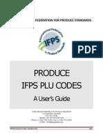 PLU Users Guide Sept 2016.pdf