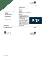 Investigacion en Enfermeria EJ2018