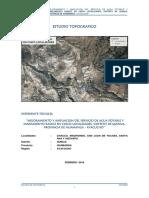 INFORME TOPOGRAFIA.pdf