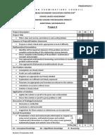 MarkingSchemeforResearchProjectA.pdf