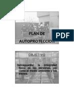 08 Plan Autoproteccion