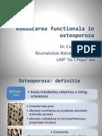 C12_Recuperare-in-osteoporoza_ian2017.pdf