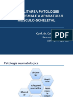 C1_Recuperare-in-PR_sep2015.pptx