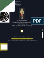 Vikingos - Manual (Español)