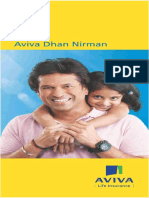 Aviva-Dhan-Nirman-May.pdf