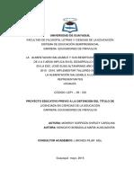 BFILO-PD-EP1-9-106