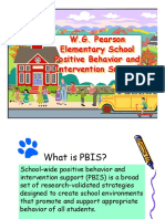 pbis-transportation-presentation