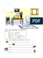prepositions.docx