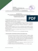 00.METODOLOGIE.examen Disertatie 2018 FICSMT Interpretare Muzicala