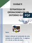 estrategia-de-operaciones-en-un-entorno-global.pdf
