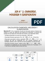 1. Practica de Chancado, Molienda y Clasificacion [Autoguardado] (1)