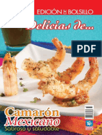 EB Delicias de... No. 37.pdf