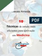 livro do Renato.pdf