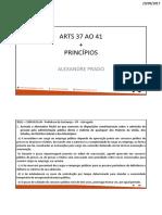 MATERIAL AULÃO - ALEXANDRE PRADO - 37 AO 41 E PRINCIPIOS.pdf